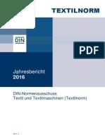 DIN-Jahresbericht-2016 (1).pdf