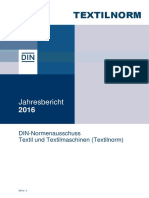 DIN-Jahresbericht-2016.pdf