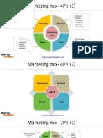 Marketing-Mix_16_9
