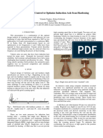 Use-of-Frequency-Control-to-Optimize-Induction-Axle-Scan-Hardening.pdf