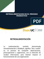 S10_retroalimentacion_en_el_proceso_productivo