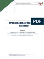 ESP TECNICAS GENERALES.docx