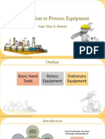 01-Introduction to Process Equipment.pdf