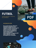 Técnica Defensiva.pdf