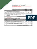 MEMORIA DESCRIPTIVA CANI (Autoguardado) (1).xls