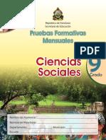 pruebas-formativas-mensuales-9c2b0-cs-edicic3b3n-2014