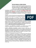 CONTRATO DE TRABAJO 2018.docx