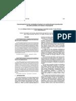 238-239-2-PB.pdf