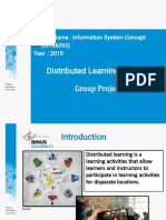Distributed_Learning_Group_Project_Ganjil_1920.pdf