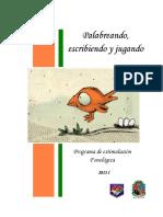 Cartilla Palabreando 2013 (3).pdf