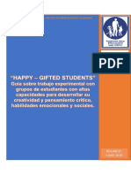 Happy-Gifted Students (ES version).pdf