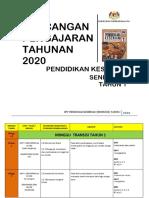 RPT PK SENI MUZIK TH 1-2020.docx