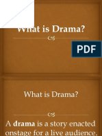 Drama.pptx