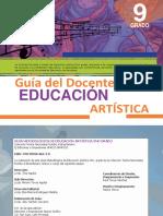 Guia_Educ.Artistica_nov9no (1)