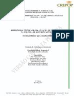 Segurança-Pública-consulta-pública.pdf