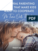 Raised Good Five Natural Parenting Secrets