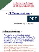 Interlock-Protection-Permissive-of-BFP