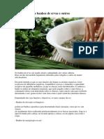 Noções sobre os banhos de ervas e outros.docx