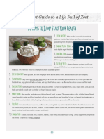 grocery list.pdf