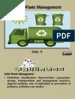 solidwastemanagement-141006082203-conversion-gate02
