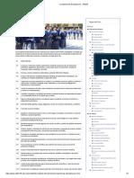 Competencias Disciplinares - RIEMS.pdf