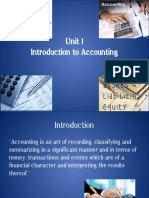management accounting PPT