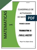 1o 2T MAESTRO- MATEMATICAS CUADERNILLO DE ACTIVIDADES-1.pdf