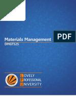 MATERIALS_MANAGEMENT 1