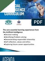 AI introduction for teacher.ppt [Autosaved].ppt