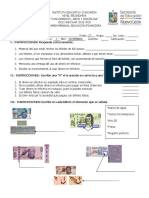 Ex. Ed. Financiera Dic-19