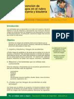 prevencion-de-riesgos-en-el-rubro-de-joyeria-y-bisuteria