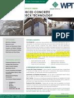 Tuf-Strand SF concrete metal deck submittal 2017.pptx