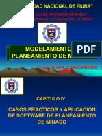 CAPITULO IV  OK.pdf