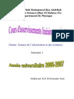 Cours-asservissements.pdf