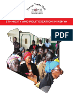Ethnicity and Politicization in Kenya.pdf