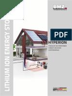 Datenblatt Hyperion_DE.pdf