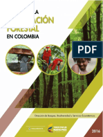 Guia de ordenación Forestal MADS