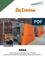 Elevage-de-poules-pondeuses-Amba-Big-Dutchman-fr