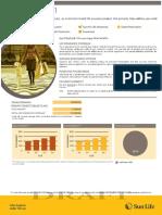 bernardflexi1.pdf