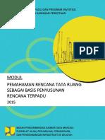 245c1_Modul_1-Pemahaman_RTR_sebagai_Basis_Penyusunan_Rencana_Terpadu
