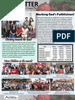 Awana Year End Newsletter.pdf