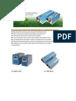 SNADI_PURESINE.pdf