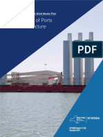 17 25b Assessment of Ports and Infrastructure