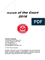 RULES-OF-THE-COURT-2018.pdf