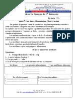 dzexams-1am-francais-e1-20191-284140
