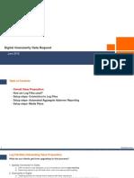 Digital_DataRequest