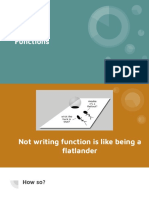 04 - Functions.pdf