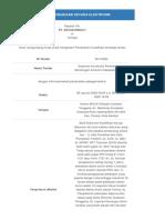 UNDANGAN_PEMBUKTIAN_56116064_334065.pdf