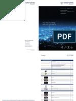Horstmann RMU Catalogue_2019_printed sheets.pdf