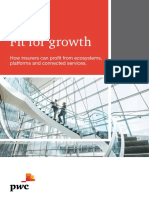 pwc-study-fit-for-growth-ecosystems-in-insurance